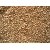 重庆、四川范围长期大量供应玉米芯颗粒.木削.棉籽壳