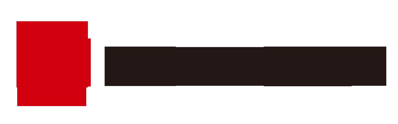 南阳市卧龙区盛隆锅炉厂