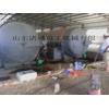猪苓专用-免锅炉节能环保高温高压灭菌锅