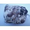灌南秀珍菇大量上市了,有意者请联系18061313335谢生