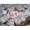 全年供应平菇,秀珍菇,菌种出菇菌棒