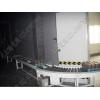羊肚菌块菌银耳灰树花自动化机械