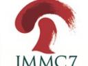 第七届国际药用菌大会
