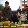 北京必洁仕产品展示 (4)