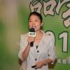 2012年菇木真美食鉴赏会:菇木真品牌专员产品介绍 (3)