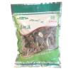 供应野生茶树菇 厂家批发 茶树菇价格 茶树菇礼盒