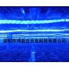 食用菌專用節能LED燈;組培補光LED燈