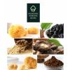 大量供应食用菌干货( 银耳 黑木耳  珍珠香菇 )