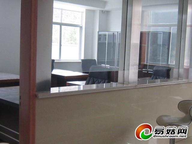 公司财务室