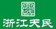 浙江天民菌菇有限公司