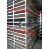 竹荪烘干机,竹荪烘干设备供应商,竹荪烘干机报价