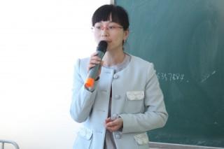 张娣:杏鲍菇、金针菇工厂化生产技术 (8)