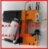 KG9-836縫包機型號,KG9-836縫包機36V安全電壓