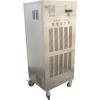 可移动式臭氧发生器