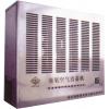FCY-5A 臭氧空气消毒器