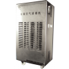 FCY-5B 臭氧空气消毒器