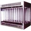 内置(中央空调风道)式臭氧消毒机