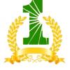 榛蘑培植技术及产业化整体规划与实施