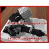 鋼帶氣動打包機,鋼帶氣動手提打包機,鋼帶氣動組合打包機