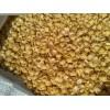 菌需物资 黄豆皮 玉米芯 棉籽壳 大米油糠 稻糠 干豆渣