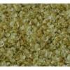 菌需原料 玉米芯 黄豆皮 棉籽壳 稻壳 大米油糠