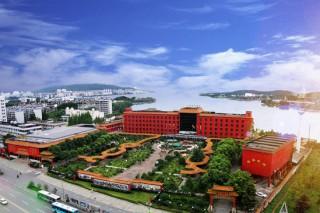 2014中国食用菌博览会暨2014中国食用菌产业年会会后报道