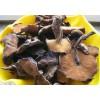 求购松蘑菇,自然干,烤干都可以