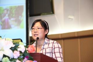 专题报告:刘启燕《金针菇工厂化栽培中的一致性管理技术》2 (3)