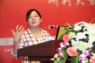 专题报告:刘启燕《金针菇工厂化栽培中的一致性管理技术》3 (3)