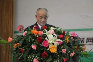 专题报告:刘焱文《茯苓药材资源、物质基础及其新产品开发的综合研究》2 (3)