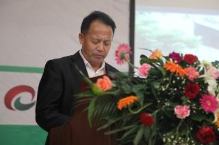 专题报告:王先有《靖州茯苓产业的持续发展与松木生态资源的保护》2 (3)
