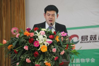 专题报告:王志豪《我国茯苓产区调查及几点思考》1 (4)