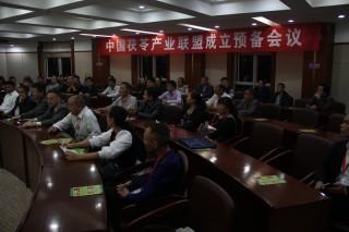 茯苓产业联盟成立预备会议6 (3)