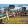 山东聊城杏鲍菇养殖蘑菇网尺寸,食用菌网格网架