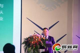 浙江青风推出合同能源管理模式和按揭购置两种全新销售模式