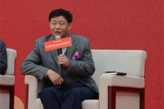 浙江庆元:召开2015中国香菇市场流通峰会