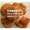 猴头菇烘干机  汕头市科维奥猴头菇干燥设备