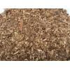 湖北恩施长期大量求购杂木屑