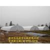 食用菌溫室大棚建造方法 大棚搭建價格