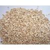 廠家直銷河北地區玉米芯顆粒,紅白色顆粒,長年出口到日韓等國家
