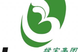 中國綠寶今招股5232元入場