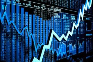 众兴菌业强势登陆资本市场  下一个轮到谁?