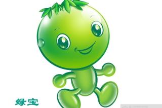 中国绿宝:betvlctor伟德企业上市的机遇与挑战