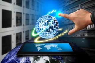 天水众兴菌业科技股份有限公司首次公开发行股票网上定价发行申购情况及中签率公告