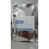 香菇蛋白水解酶,香菇加工企业专用