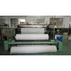 厂家批发防静电滤布GER改进型莱顿工业绸过滤布