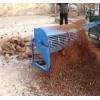 四川废菌包粉碎机厂家