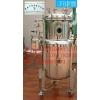 供应120L-1000L食用菌液体菌种发酵罐