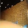 收购大量玉米高粱大豆等饲料原料