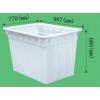 四川塑料水箱价格,成都塑料水箱批发,眉山塑料水箱批发